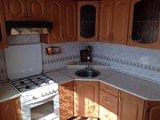 Продается 2-ух комнатная квартира деревня Софьино 28 - Фото 2