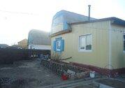 Продажа дома, Улан-Удэ, Ул. Огуречная - Фото 3