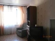 Квартира на ясной, Аренда квартир в Нижнем Новгороде, ID объекта - 312597413 - Фото 4