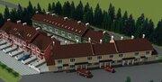 Таунхаус в Краснодаре! по цене Квартиры ! - Фото 1