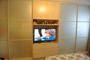 Большая однушка с евроремонтом и мебелью - Фото 1