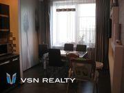 50 000 000 Руб., Продается квартира г.Москва, Екатерины Будановой, Купить квартиру в Москве по недорогой цене, ID объекта - 320733707 - Фото 16