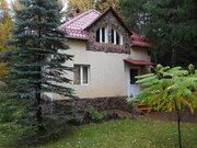 Продаётся хороший дом в деревне Исаково! - Фото 4