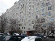 Продажа квартир метро Домодедовская