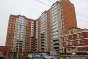 Продаю 1 квартиру в Домодедово - Фото 1