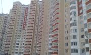 1 к.кв. м. бульвар Дм. Донского, мкр. Бутово Парк 2б, ул. Южная д.23 - Фото 1