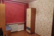 2-х комнатная квартира Латышская 3 - Фото 2