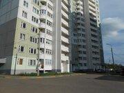 3-комнатная квартира в пос. Нахабино, ул. Инженерная, д. 4, корп. 2 - Фото 4