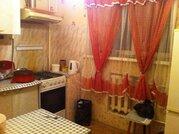 2 ком. квартира в г. Подольске - Фото 2