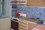 2-комнатная квартира в найм - Фото 1