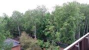 Удобная квартира рядом со станцией Солнечноорск - Фото 4