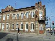 3 ком.квартира по ул.Пушкина - Фото 1