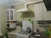 Продажа 1 комнатной квартиры - Фото 4