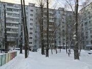Предлагаю купить 3-ком. кв. в Москве, ул. Голубинская, д. 3, корп. 1 - Фото 5