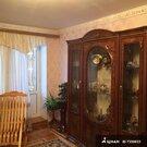 Продаю4комнатнуюквартиру, Нижний Новгород, Грузинская улица, 8а