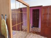 Продается квартира, Чехов, 34м2 - Фото 1