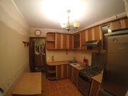 2 комнатная квартира в г. Одинцово 8-й мкр. - Фото 4