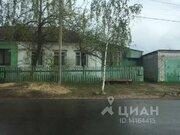 Продажа дома, Выкса, Ул. Щербакова
