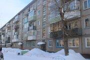 2 комнатная в Кедровом - Фото 4
