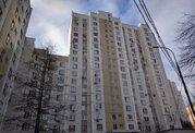 Аренда квартир метро Славянский бульвар