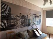 Продажа трехкомнатной квартиры на Угданской улице, 26 в Чите