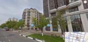 7 200 000 Руб., Трехкомнатная квартира с дизайнерским ремонтом в центре города, Купить квартиру в Белгороде по недорогой цене, ID объекта - 320588051 - Фото 6