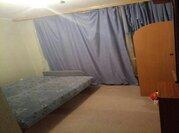 6 000 Руб., В новом доме сдается комната в хорошем состоянии, Аренда комнат в Пушкино, ID объекта - 700687892 - Фото 5