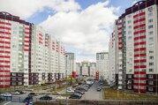 2 комнатная квартира в новом готовом доме, ул. Широтгная - Фото 3
