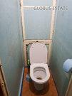 Сдаётся 2-комнатная квартира на длительный срок - Фото 4