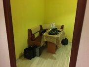 Продаю 1-комнатную квартиру, Щелково, мкр.Богородский, д.16 - Фото 1