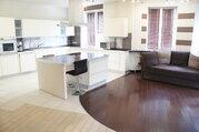 Продается двухкомнатная квартира в Митино - Фото 4