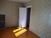 2-к квартира со всеми удобствами - Фото 1