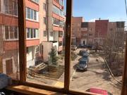 8 290 000 Руб., Продается двухкомнатная квартира в Южном Бутово, Купить квартиру в Москве по недорогой цене, ID объекта - 318607617 - Фото 17