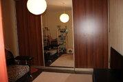 Продаю 2-х комнатную в Московском районе 50 летия Победы - Фото 2