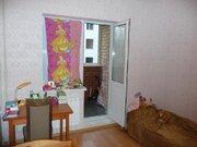 Продажа двухкомнатной квартиры в городе Озеры Московской области - Фото 4