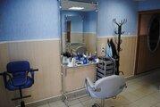 6 000 000 Руб., Салон причесок, первая линия, Готовый бизнес в Белгороде, ID объекта - 100057056 - Фото 10