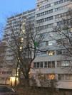Продается 1-к квартира в г. Зеленограде корп. 608