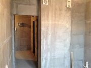 Квартира, ул. Хлобыстова, 18 - Фото 4