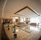 Гостиничный комплекс в Восточно-Казахстанской области - Фото 3