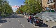 Стритритейл 45 кв.м. у метро Варшавская. - Фото 3