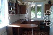 Красивый дом. Калужское ш, 22 км от МКАД, Шахово. - Фото 3