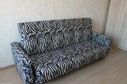 Сдается квартира, Аренда квартир в Нахабино, ID объекта - 325653298 - Фото 2
