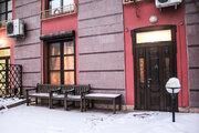 Продажа! Уникальная квартира 209м2 на ул.Проспект Мира, д.167 - Фото 3
