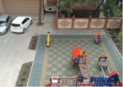 Продажа квартиры, Геленджик, Ул. Херсонская - Фото 2