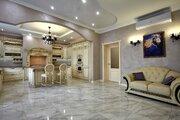 Продажа дома в районе Горогородов (Затона) - Фото 2