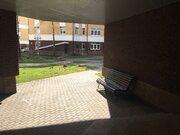 2-х комнатная квартира в ЖК Салтыковка Престиж - Фото 3