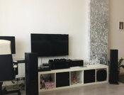 2-х комнатная квартира, студия. Г. Раменское, ул. Дергаевская, д. 18 - Фото 4