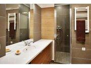 637 200 €, Продажа квартиры, Купить квартиру Юрмала, Латвия по недорогой цене, ID объекта - 313154514 - Фото 5