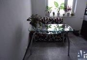 Продам 1-к квартиру с евроремонтом в Андреевке - Фото 4