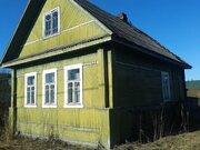 Продажа дома ИЖС в Тосно. - Фото 5